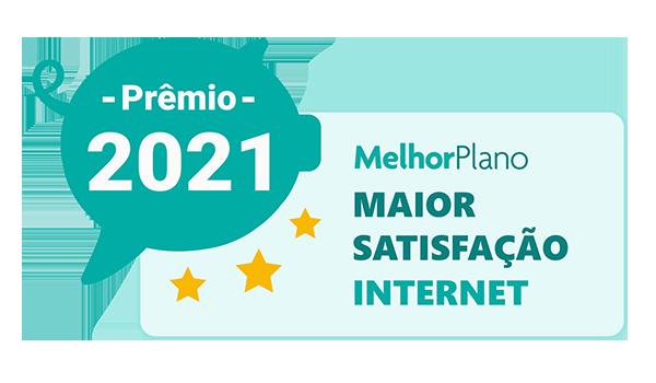 Prêmio Melhor Plano 2020